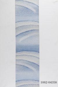 西陣袋帯(滋賀喜謹製)