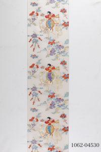 西陣袋帯(北尾謹製)